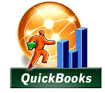 Experts in QuickBooks Pro Accounting Software