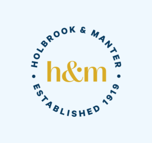 Holbrook & Manter Welcome Video