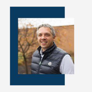 Pro Athlete Accountant Justin Linscott