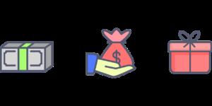 Charitable Giving Tax Benefits