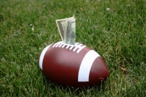 Pro Athlete Cash Management Services